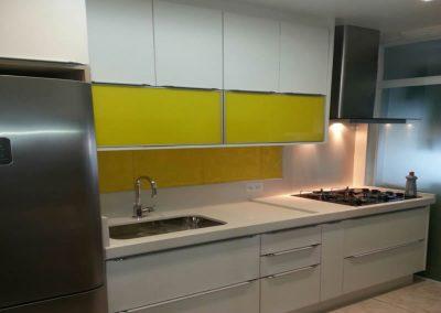 MArcenaria Miranda Design - Cozinha Amarela (3) - Cópia