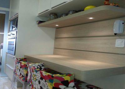 MArcenaria Miranda Design - Cozinha Amarela (5) - Cópia