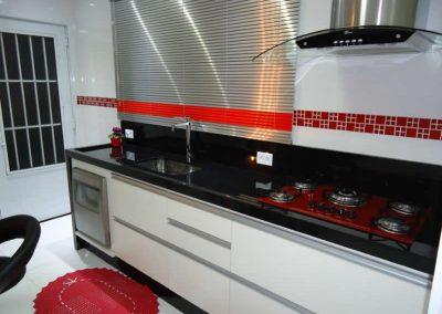 Marcenaria MIranda Design - Cozinha Vinho (11)