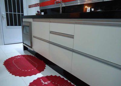 Marcenaria MIranda Design - Cozinha Vinho (12)