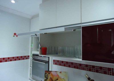 Marcenaria MIranda Design - Cozinha Vinho (14)