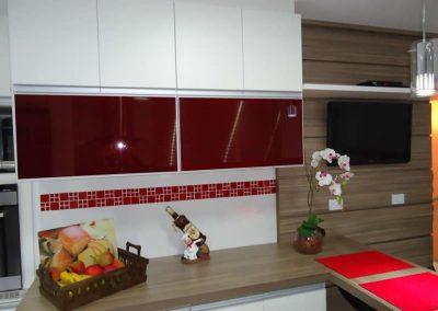 Marcenaria MIranda Design - Cozinha Vinho (4)