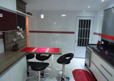 Marcenaria MIranda Design - Cozinha Vinho (6)