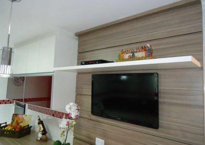 Marcenaria MIranda Design - Cozinha Vinho (8)