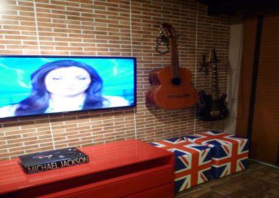 Marcenaria Miranda Design - Cobertura Santo André PUB sala de diversão (10)