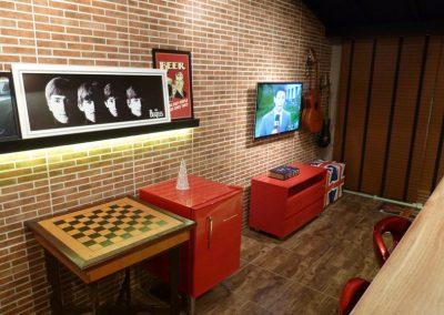 Marcenaria Miranda Design - Cobertura Santo André PUB sala de diversão (5)
