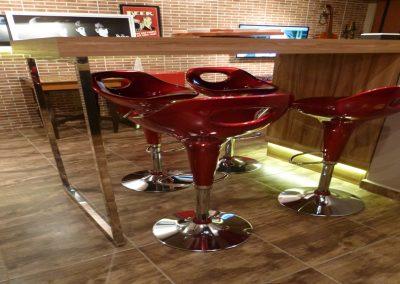 Marcenaria Miranda Design - Cobertura Santo André PUB sala de diversão (8)