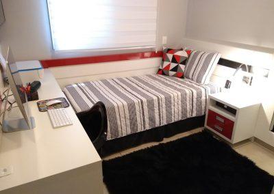 Marcenaria Miranda Design - Dormitório Adolescente São Paulo Futebol Clube (1)