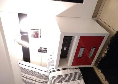 Marcenaria Miranda Design - Dormitório Adolescente São Paulo Futebol Clube (4)
