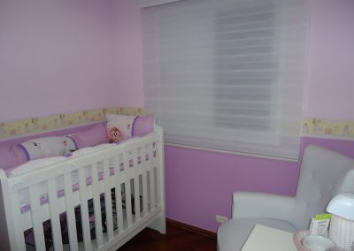 Marcenaria Miranda Design - Dormitório Bebê (2)