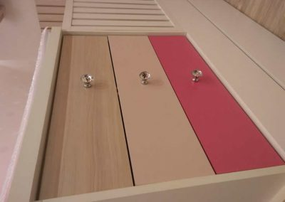 Marcenaria Miranda Design - Dormitório Gabi (7)