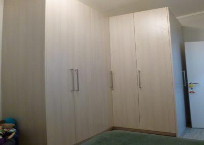 Marcenaria Miranda Design - Dormitório Menino pré adolescente (3)