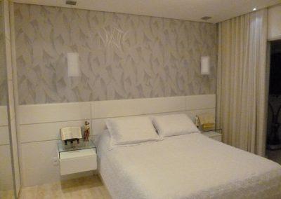 Marcenaria Miranda Design - Dormitório Vila Assunção Di Cavalcanti (4)
