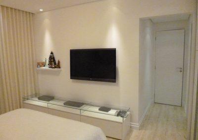 Marcenaria Miranda Design - Dormitório Vila Assunção Di Cavalcanti (7)