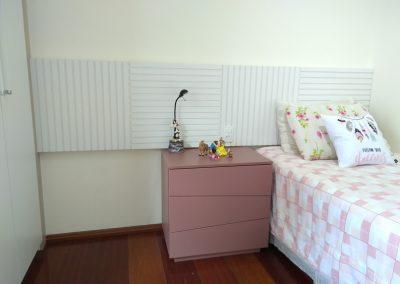 Marcenaria Miranda Design - Dormitório Yasmin infanto juvenil (2)
