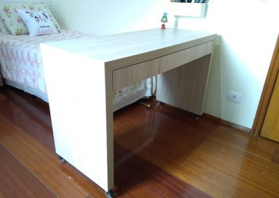 Marcenaria Miranda Design - Dormitório Yasmin infanto juvenil (3)