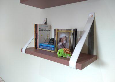 Marcenaria Miranda Design - Dormitório Yasmin infanto juvenil (4)