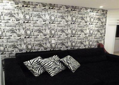 Marcenaria Miranda Design - Dormitório de Hospedes Entretenimento (3)