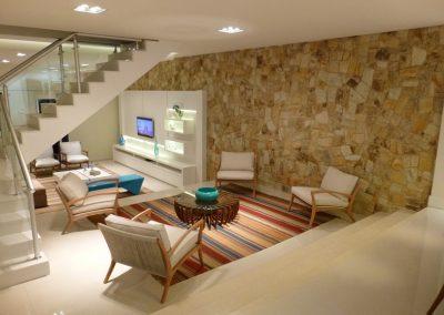 Marcenaria Miranda Design - Sala Vila Pires Santo André (2)