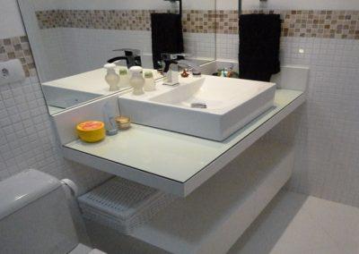 Marcenaria Miranda Design Vila Humaita - Gabinete Vila Assunção Santo André